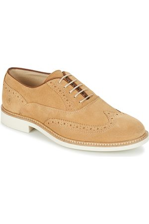 Casual Attitude Hombre Calzado formal - Zapatos Hombre GIPIJE para hombre