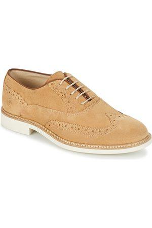 Casual Attitude Zapatos Hombre GIPIJE para hombre