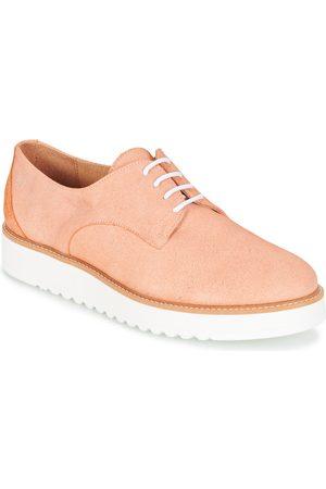 Casual Attitude Zapatos Mujer GEGE para mujer