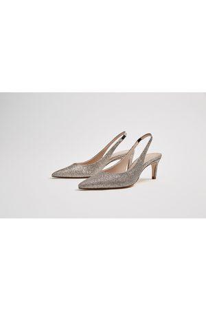 De Y ¡compara 1 Productos Mujer Zara Outlet Online Zapatos 430 UzMVqSp