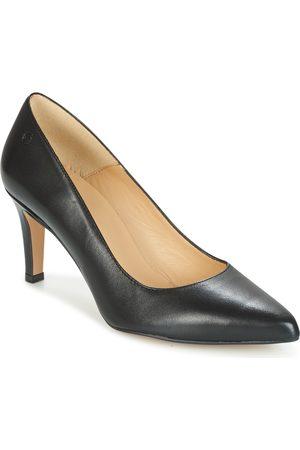 Betty London Zapatos de tacón BARAT para mujer