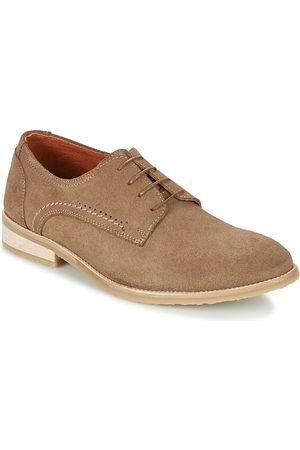 Carlington Zapatos Hombre GRAO para hombre