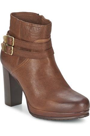 Koah Boots BONNIE para mujer