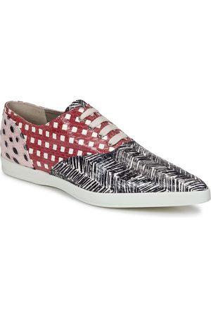Marc Jacobs Zapatos Mujer Elap para mujer