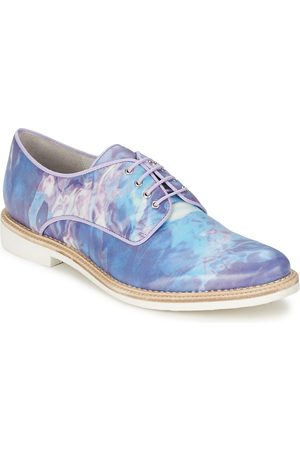 Miista Zapatos Mujer ZOE para mujer
