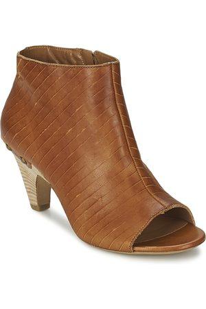Vic Boots GONCO para mujer