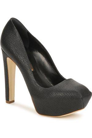 Rupert Sanderson Zapatos de tacón GABOR para mujer