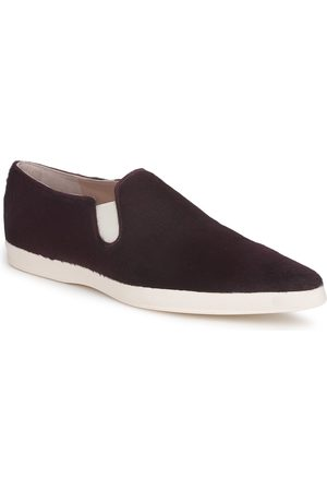 Marc Jacobs Zapatos BADIA para mujer