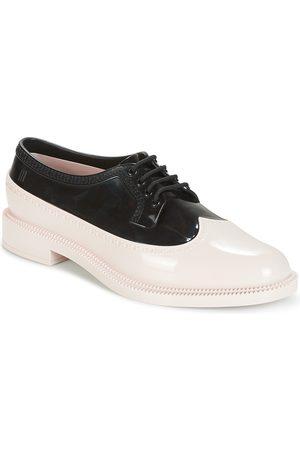 Melissa Zapatos Mujer CLASSIC BROGUE AD. para mujer
