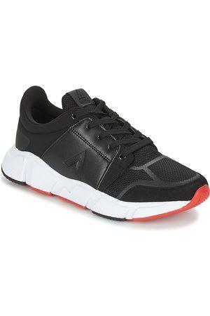 Hombre Zapatos Y 26 Productos De Asfvlt Online¡compara Compra bf6g7y