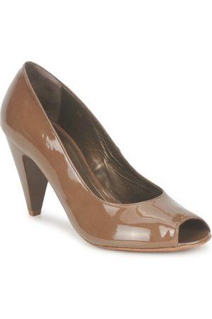 Espace Zapatos de tacón LEON para mujer