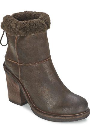 12903bff9 Zapatos de mujer OXS online. ¡Compara 110 productos y compra!