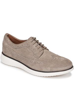 Geox Zapatos Hombre WINFRED C para hombre