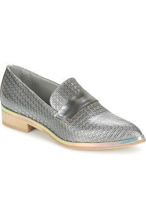 Now Zapatos Mujer METUZI para mujer