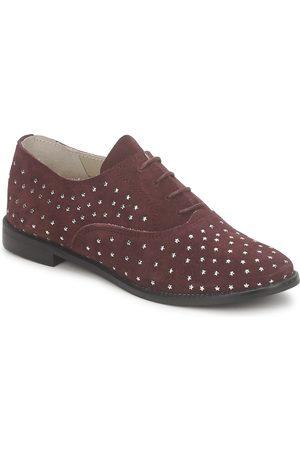 Meline Zapatos de vestir DERMION BIS para mujer