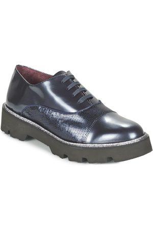 Fericelli Zapatos de vestir FANCHON para mujer
