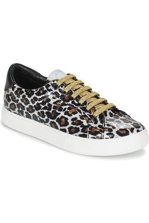 Marc Jacobs Zapatillas EMPIRE LACE UP para mujer