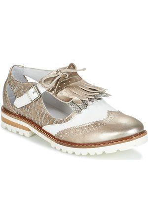 Regard Zapatos Mujer RETAZO para mujer