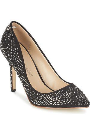 Moony Mood Zapatos de tacón SARATI para mujer