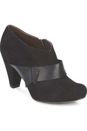 Coclico Boots OTTAVIA para mujer