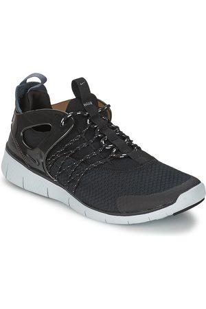 Nike Mujer Zapatillas deportivas - Zapatillas FREE VIRTUS para mujer