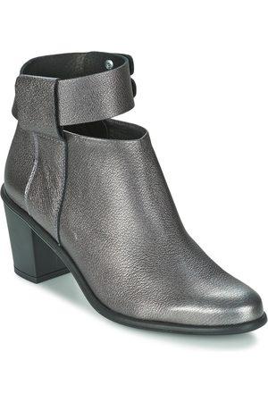 Miista Mujer Botas - Boots ODELE para mujer