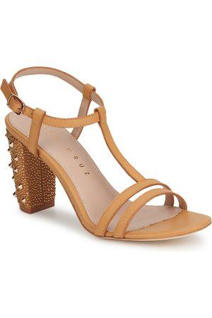 Lola Cruz Zapatos de tacón STUDDED para mujer