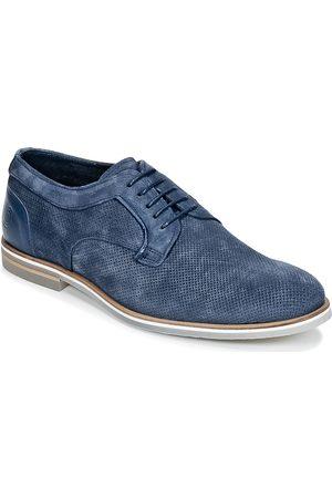 Casual Attitude Zapatos Hombre IQERQE para hombre