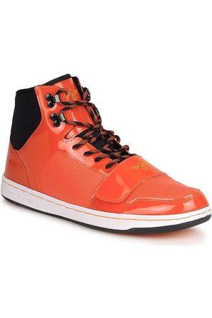Creative Recreation Zapatillas altas W CESARIO para mujer
