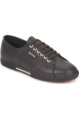 Superga Zapatillas 2950 para mujer