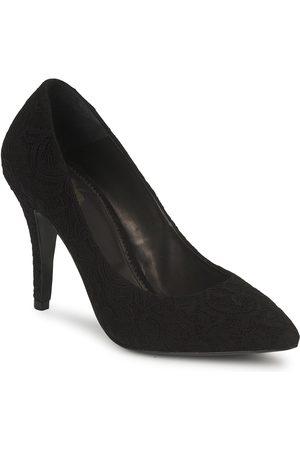 Paul & Joe Zapatos de tacón TESSI para mujer