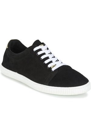 Chipie Zapatillas JERBY para mujer