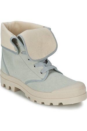 Casual Attitude Zapatillas altas BOPESSA para mujer
