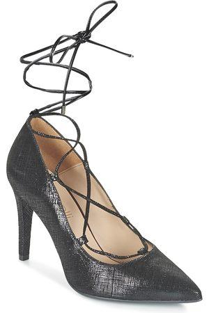 Fericelli Zapatos de tacón FANTINE para mujer