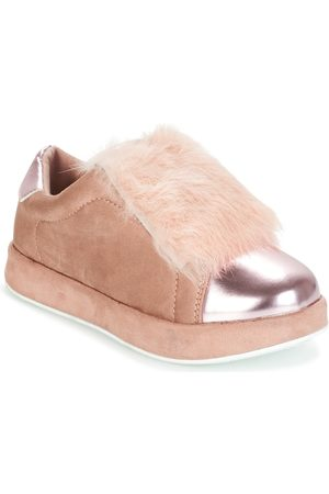 Coolway Zapatillas TOP para mujer