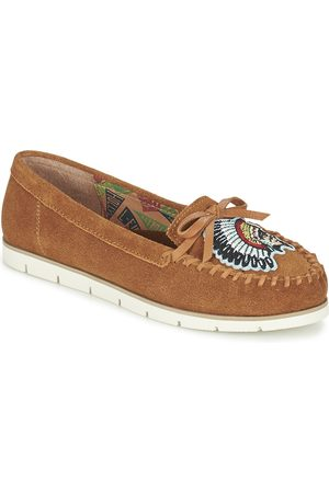 Miss L'Fire Mocasines CHIEFTAIN para mujer