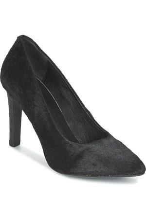 Maruti Zapatos de tacón ZAMBA para mujer