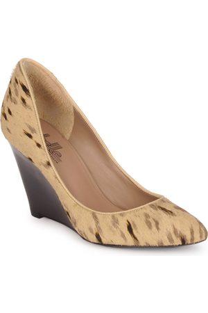 Belle by Sigerson Morrison Zapatos de tacón HAIRMIL para mujer