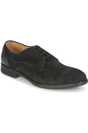 Hudson Zapatos Hombre DREKER para hombre