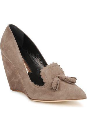 Rupert Sanderson Zapatos de tacón HERRICK para mujer