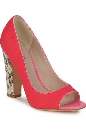 Bourne Zapatos de tacón FRANCESCA para mujer