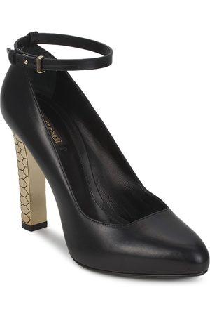 Roberto Cavalli Zapatos de tacón WDS230 para mujer