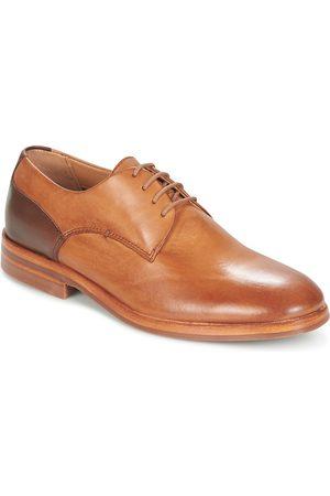 Hudson Zapatos Hombre ENRICO para hombre