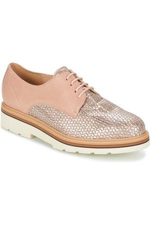 Fericelli Zapatos Mujer GRATY para mujer