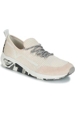 Diesel Zapatillas S-KBY para mujer