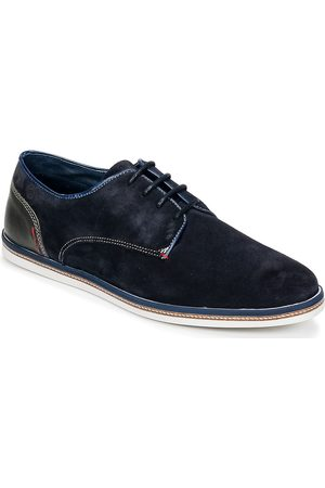 Casual Attitude Zapatos Hombre INOUDER para hombre