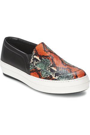 McQ Zapatos DAZE para mujer