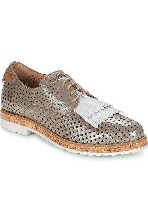 Muratti Zapatos Mujer AMAIA para mujer