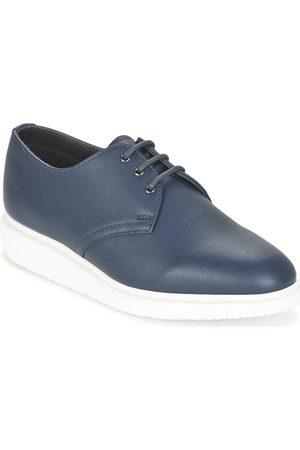 Dr. Martens Zapatos Mujer TORRIANO para mujer