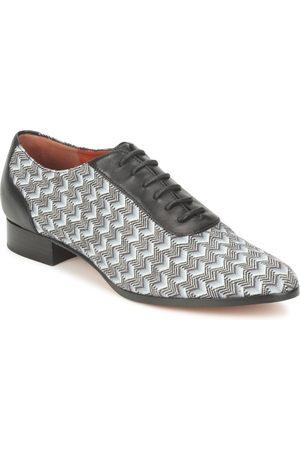 Missoni Zapatos de vestir WM076 para mujer